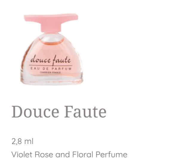 Set parfumuri Les Parfums de France [9]