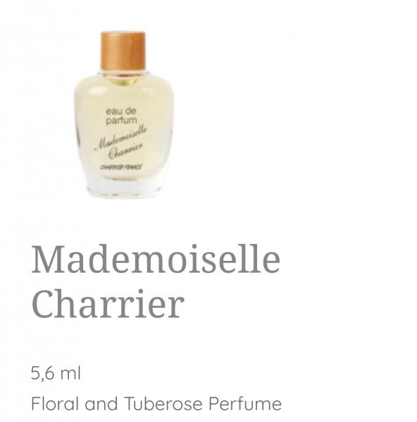 Set parfumuri Les Parfums de France [6]