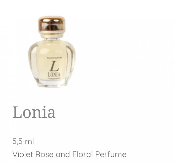 Set parfumuri Les Parfums de France [8]
