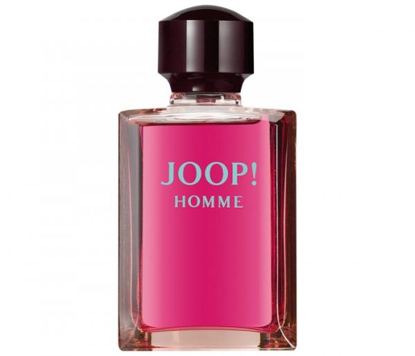 Apa de Toaleta Joop Homme (M) Edt 125Ml [1]