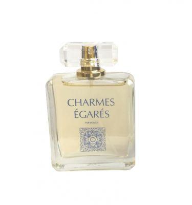 Apa de parfum Charmes Egares 100 ml [5]