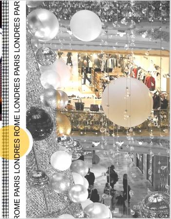 Apa de parfum Fashion Boutique 100 ml2
