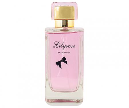 Apa de parfum Lilyrose 100 ml3