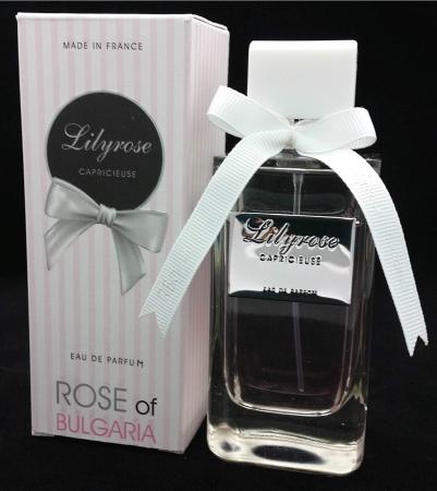 Apa de Parfum Lilyrose capriceuse 100ml [3]