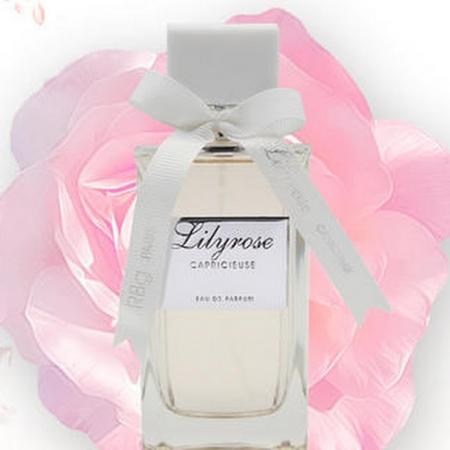 Apa de Parfum Lilyrose capriceuse 100ml [5]