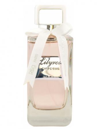 Apa de Parfum Lilyrose capriceuse 100ml [4]