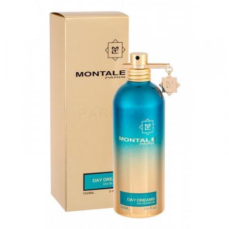 Apa de parfum Montale Day Dreams Edp 50Ml1