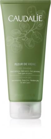 Gel de duș Eau des Vignes (Shower Gel) 200 ml [1]