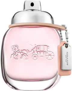 Coach Woman Natural Edt 30 Ml0