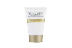 Crema Bella Aurora Splendor Gat si decolteu Facial Cream for Women Anti-Aging [3]