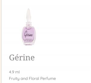 Set miniparfumuri Les Parfums de France 40.6 ml [5]