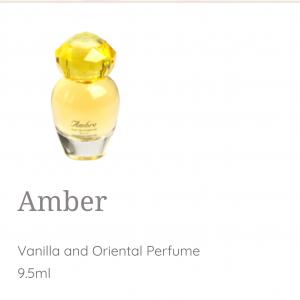 Set miniparfumuri Mademoiselle France [4]