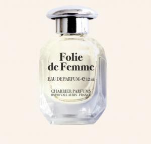 Set Parfumuri Charrier [2]
