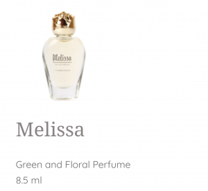 Set parfumuri Charrier Parfums France 42,5  ml2