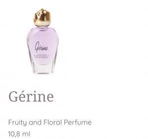 Set parfumuri Charrier Parfums France 42,5  ml3