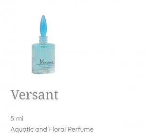 Set parfumuri Les Parfums de France [4]