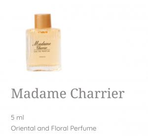 Set parfumuri Les Parfums de France [7]
