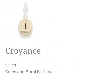 Set parfumuri Les Parfums de France [10]