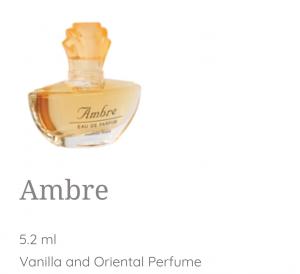 Set parfumuri Les Parfums de France [11]