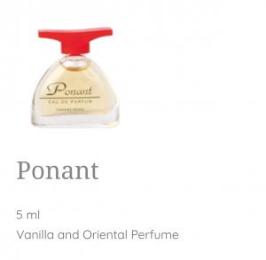 Set parfumuri Les Parfums de France [3]