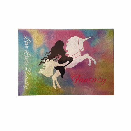 Trusa Farduri Unicorn Fantasy [1]