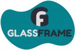 Glassframe.eu