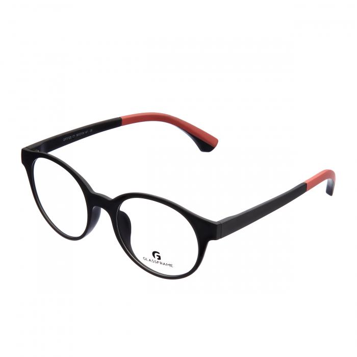 Rama ochelari adulti Glassframe Agile [0]