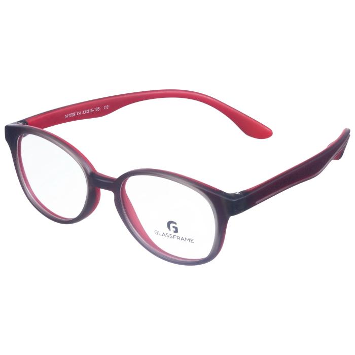 Rama ochelari copii Glassframe Alberto [1]