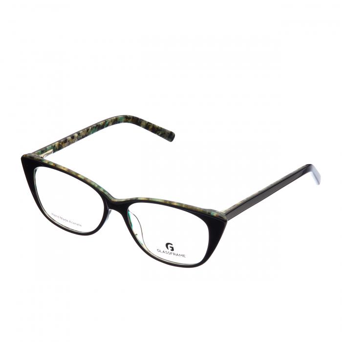 Rama ochelari adulti Glassframe Anita [1]