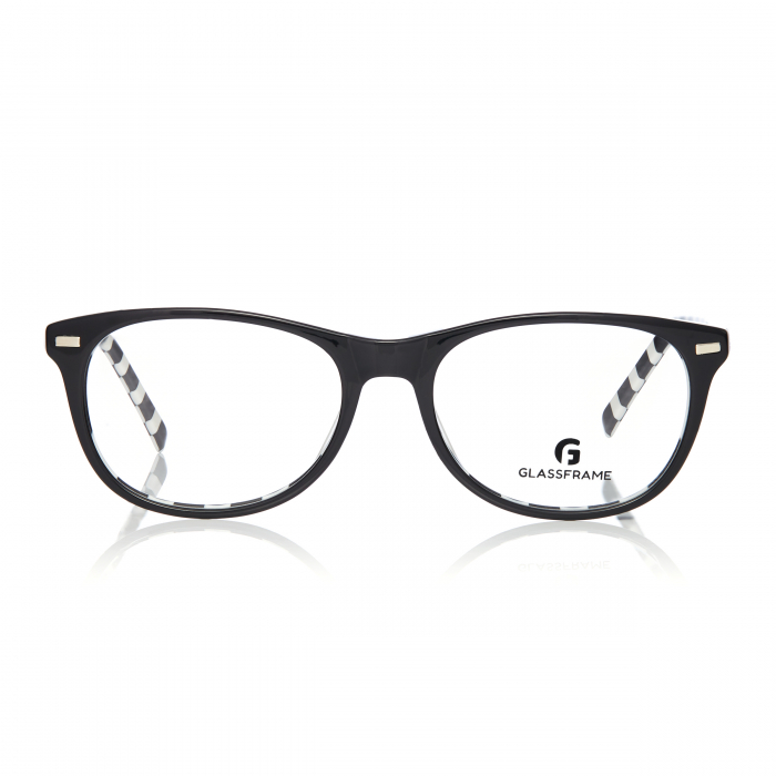 Rama ochelari copii Glassframe Annabelle [0]