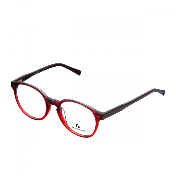 Rama ochelari adulti Glassframe April [1]