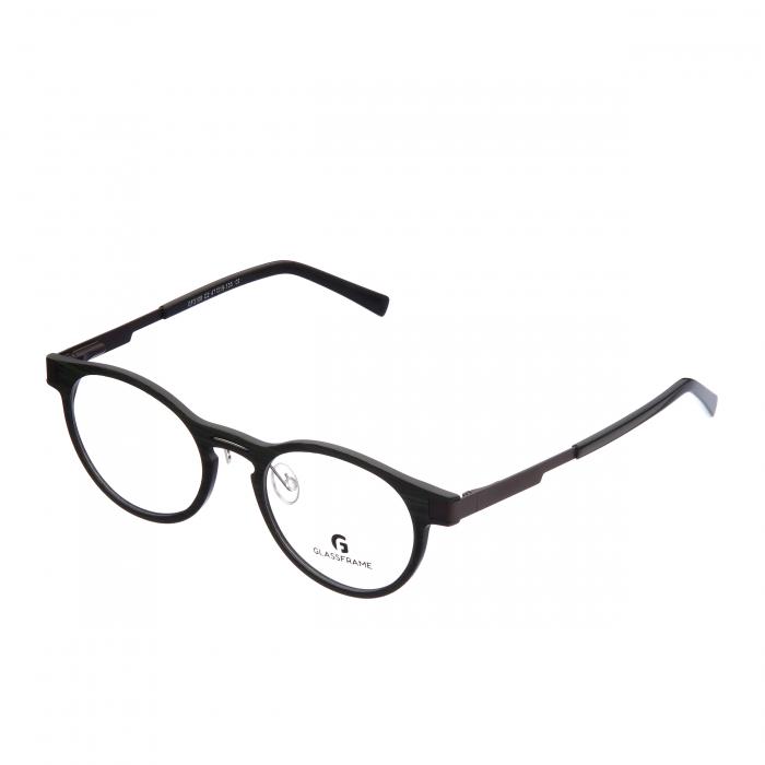 Rama ochelari adulti Glassframe Arrow [1]