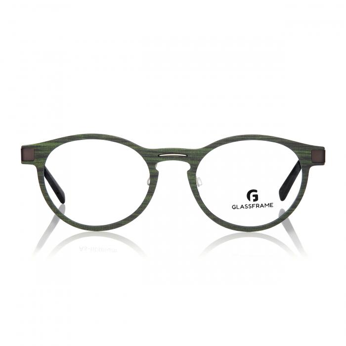 Rama ochelari adulti Glassframe Arrow [0]