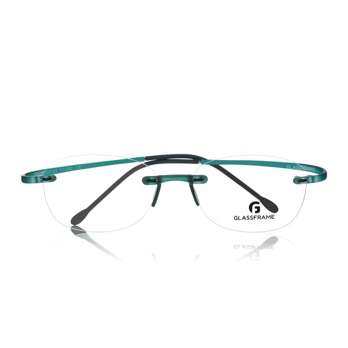 Rama ochelari adulti Glassframe Axis [0]