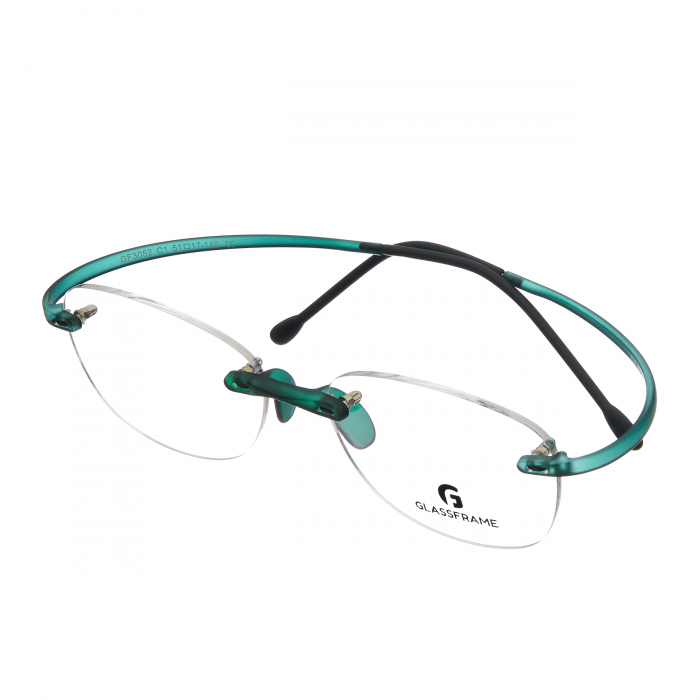 Rama ochelari adulti Glassframe Axis [1]