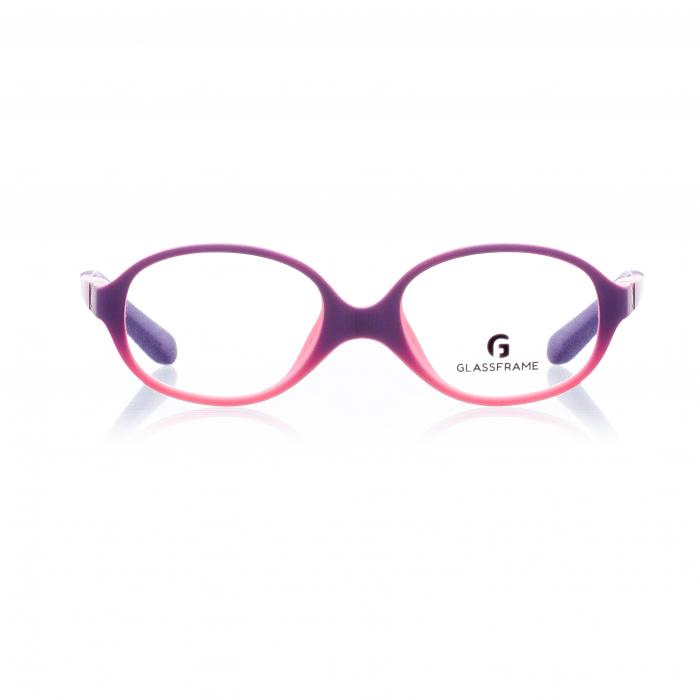 Rama ochelari copii Glassframe Bumblebee [0]