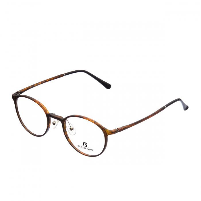 Rama ochelari adulti Glassframe Chiara [1]