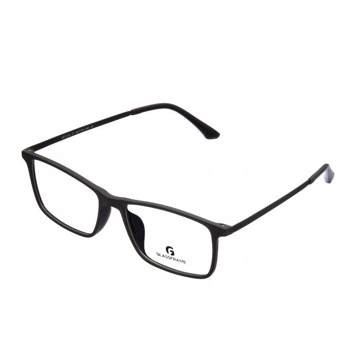 Rama ochelari adulti Glassframe Clyde [1]
