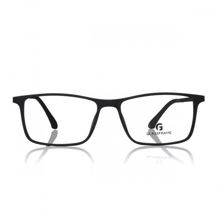 Rama ochelari adulti Glassframe Clyde [0]