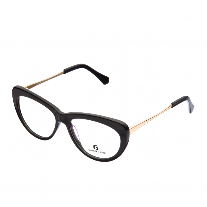 Rama ochelari adulti Glassframe Coco [1]