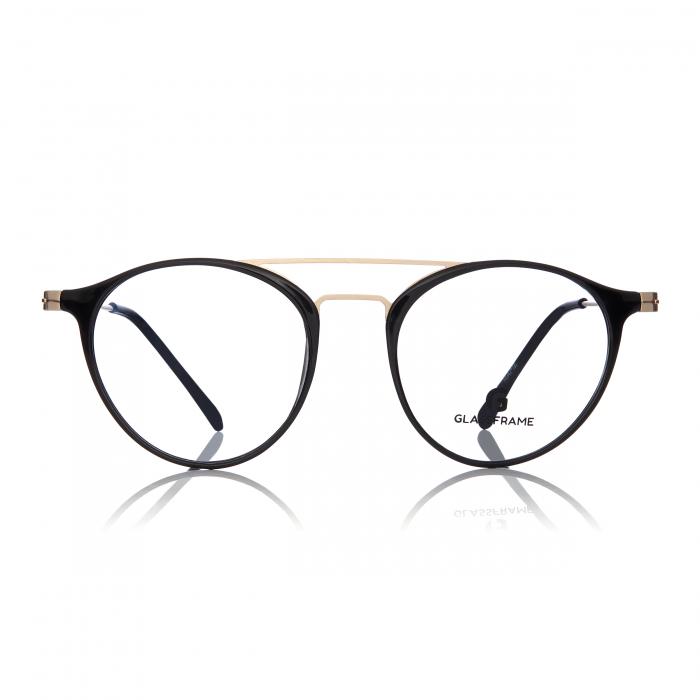 Rama ochelari adulti Glassframe Concept [0]