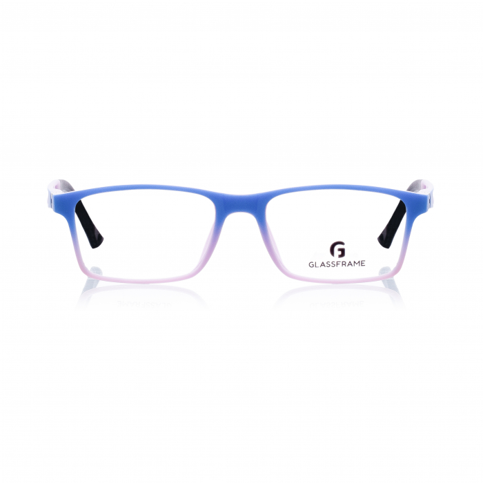 Rama ochelari copii Glassframe Corner [0]