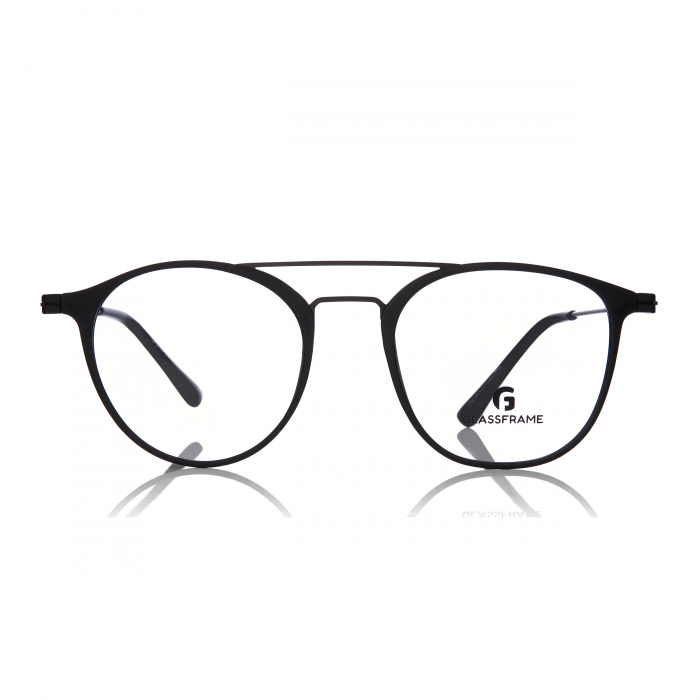 Rama ochelari adulti Glassframe Damien [0]