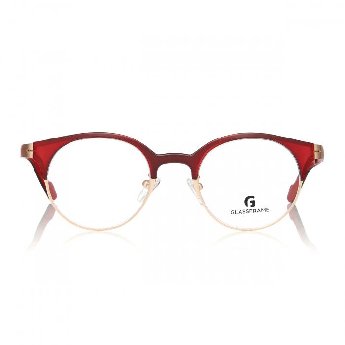 Rama ochelari adulti Glassframe Elena [0]