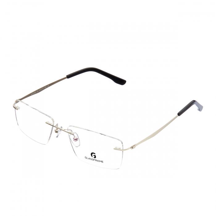 Rama ochelari adulti Glassframe Ellis [1]