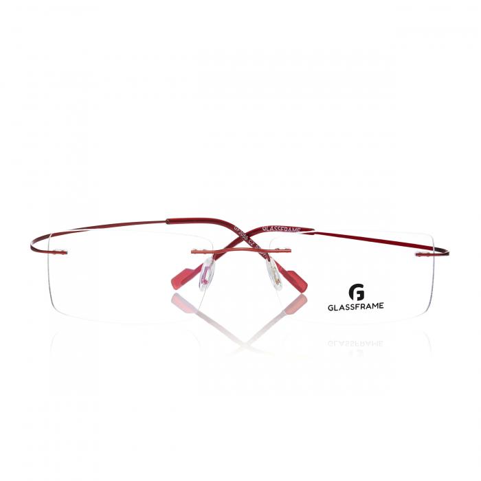Rama ochelari adulti Glassframe Escape [0]