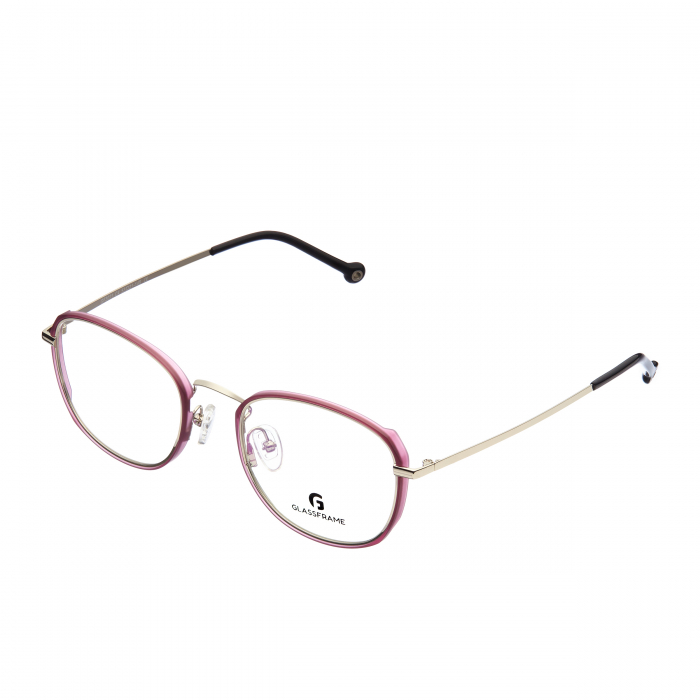 Rama ochelari adulti Glassframe Evoke [1]