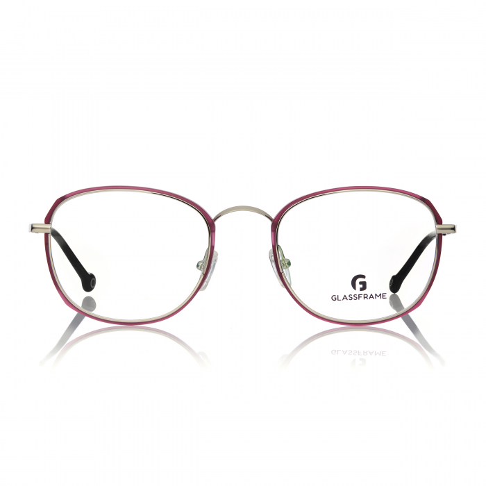 Rama ochelari adulti Glassframe Evoke [0]