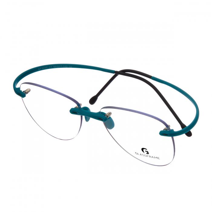 Rama ochelari adulti Glassframe Express [1]