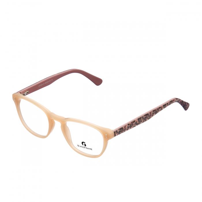 Rama ochelari copii Glassframe Fiction [1]